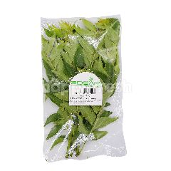 Edsam Curry Leaves ~15g