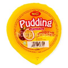 Inaco Puding Markisa