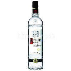 Ketel One Imported Vodka