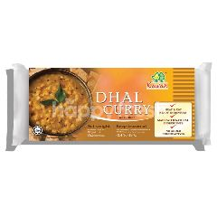 Kawan Dhall Curry 130G