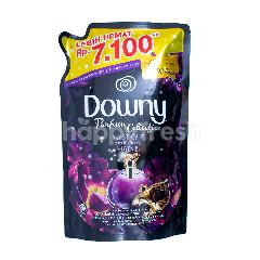 Downy Parfum Collection Mystique Kondisioner Pakaian