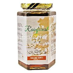 Rainforest Tualang Honey