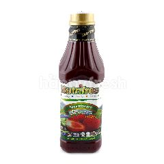 Nutrifres Strawberry Drink