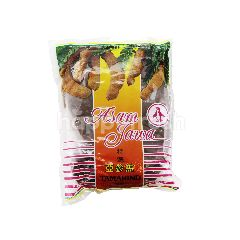 Seng Hin Brothers Enterprise Tamarind Paste