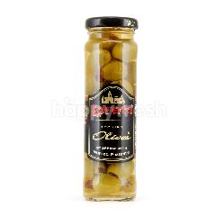 LORETO Spanish Olives