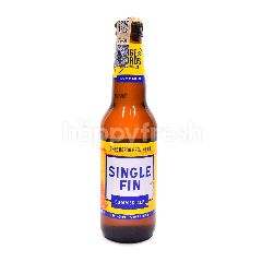 Gage Roads Brewing Co Single Fin Summer Ale Beer
