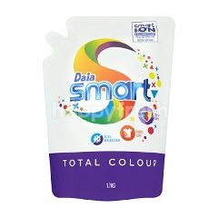 Daia Smart Total Colour Concentrated Liquid Detergent