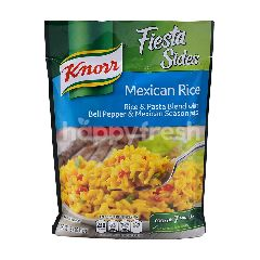 Knorr Fiesta Sides - Mexican Rice
