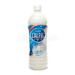 Calpis Original Smooth Cultured Milk Drink
