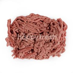 Special Ground Beef