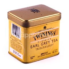 Twinings Teh Earl Grey