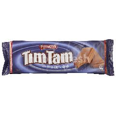 Arnott's Tim Tam Double Coat Biscuits