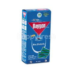Baygon Electric Mat