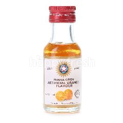 Star Artificial Orange Flavour
