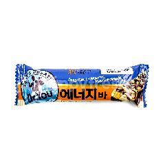 Orion Dr You Energy Bar