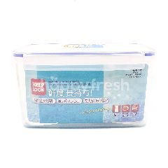 Keep Lock Food Container 4600ml