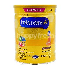 Enfamama A+ Maternal & Lactating Chocolate Flavoured Milk Powder
