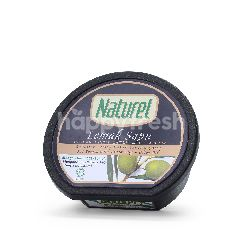 Naturel Fat Spread With Extra Virgin Olive Oil