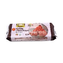 Ramly Minced Beef (4 Pieces)
