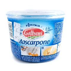 Galbani Mascarpone Cream