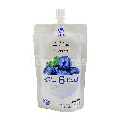 Jelly.B Drinkable Blueberry Konjac Jelly
