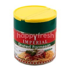 Imperial Grated Parmesan Style Cheese