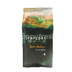 Taylors Rich Italian Coffee