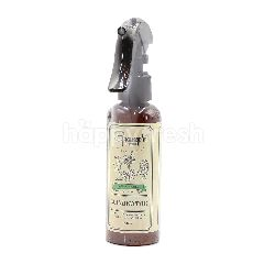 Gramps Eliminator 100% Natural Cleaning Spray