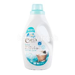 Earth Choice Ultra Cocentrate Sensitive
