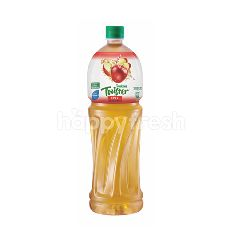 Tropicana Twister Apple Fruit Drink (355ml x 24)