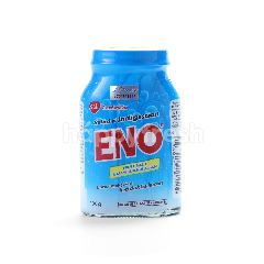 Glaxo Smith Kline ENO Fruit Salt (100g)
