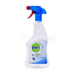 Dettol Anti-Bacterial Surface Cleanser