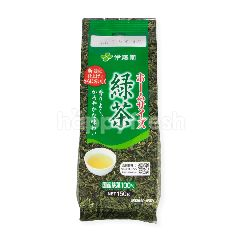 Ito En Itoen Home Size Ryokucha Japanese Green Tea
