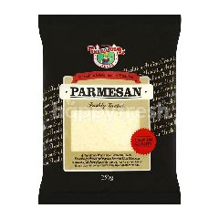 Floridia Cheese Parmesan (Grated)