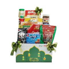 Hampers Ramadhan A
