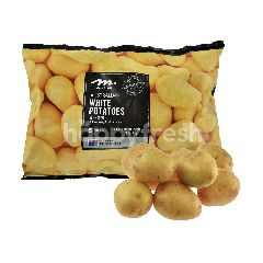 Meadows Australian White Potato