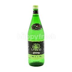 Sole Sparkling Natural Mineral Water