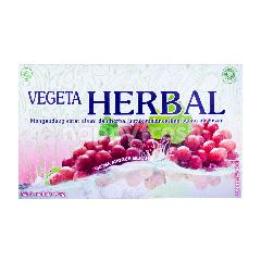 Vegeta Herbal