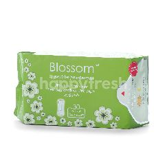 Blossom Ultra Thin Pantyliner