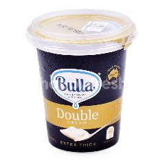 Bulla Dollop Double Cream
