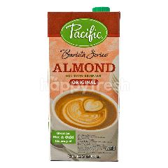 Pacific Barista Series Original Almond Milk