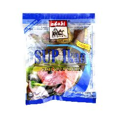 Adabi Fish Soup Spices