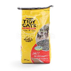 Purina Tiddy Cats Non-Clumping Cat Litter