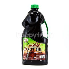 Red Horse Root Beer Flavoured Syrup 2L