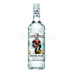 Captain Morgan Rum Putih