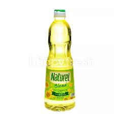 Naturel Blend Cooking Oil