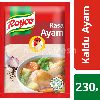 Product: Royco All-Purpose Seasoning Chicken Broth - Image 1